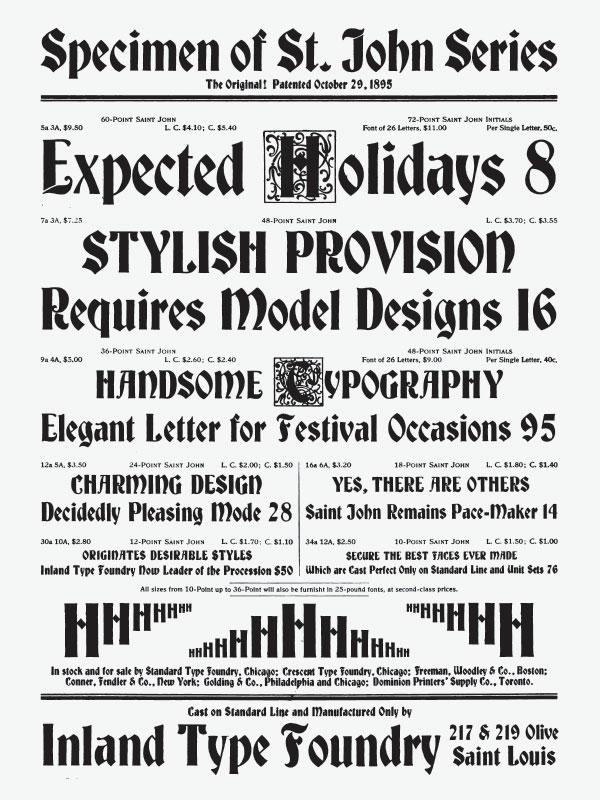 1895-St-John-specimen