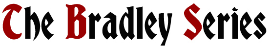 The Bradley Series