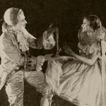 1921 Moongold Dudley Hawley Lois Bartlett