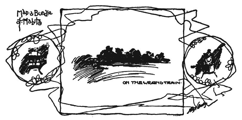 A1.4, illustration, pg 129