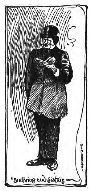 A1.5, illustration, pg 137