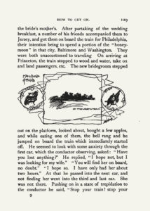 A1a, page 129