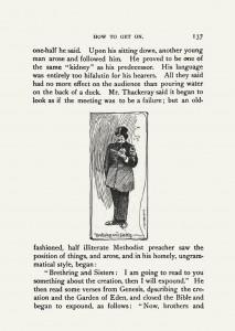 A1a, page 137