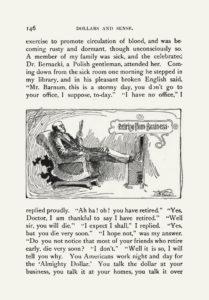 A1a, page 146